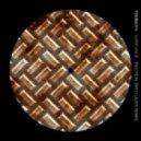 Audiojack - Traction (Original Mix)