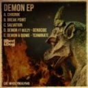 Demon - Chronik (Original mix)