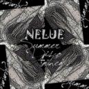 Nelue - Rebound (Original mix)