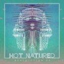 Hot Natured - Benediction (Grades Remix)