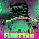 Hans Bouffmyhre, Lex Gorrie - Floating