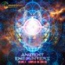 Cosmic Riders - Ancient Warning (Original mix)