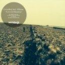 Gvozdini, Milana - Love & Illusions (Phonic Scoupe Dub Mix)