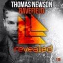 Thomas Newson - Ravefield