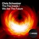 Chris Schweizer - We Are The Future (Original Mix)