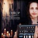 Nitrodrop - Forgive My Synths (Original Mix)