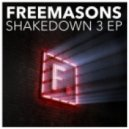 Freemasons - Discopolis (Original Mix)