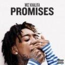 Wiz Khalifa - Promises (Original mix)