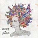 Yook!e - Goober