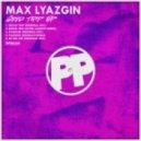 Max Lyazgin - Passion (MiDiMAN Mix)