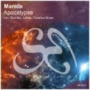 Manida - Apocalypse (Romsky Remix)