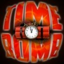 Sketi - Time Bomb (Original Mix)
