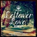 Brunno Junglist & J:logic - Leftover Love (Abstract People Remix)