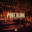 Point.blank  - Get Down (Vip)