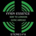 Inner Essence - Way To London (Original mix)