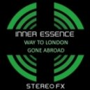 Inner Essence - Gone Abroad (Original Mix)