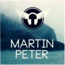 Martin Peter - Charmed Life (Original mix)