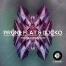 Prune Flat, DJOKO - Bewarehouse (Original Mix)