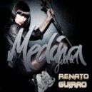 Medina - You & I (Renato Guirao ReRub)