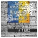 Buy One Get One Free - Radioshow #180 (авторский)