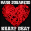 Hard Breakers - Heart Beat (Unplugged Acoustic Chillout Lounge Mix)