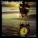 Dario Caminita - The Clock (Original Mix)