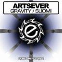 Artsever - Gravity (Original Mix)
