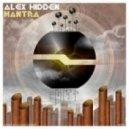 Alex Hidden - Mantra (Original Mix)