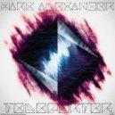 Mark Alexander - Teleporter (Original Mix)
