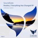 SoundGate - Destiny (Original Mix)