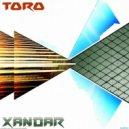 Toro - Xandar (Original Mix)