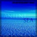 Antent - Sea