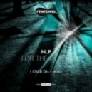 NLP - FOR THE HEADZ! (CRAB DJs Remix)