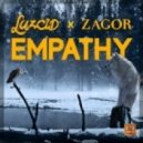 Luzcid & Zagor - Empathy (Original mix)