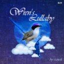 Vanish - Wren's Lullaby (Original Mix)