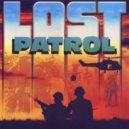 Mitch Murder - Lost Patrol Theme (Original mix)
