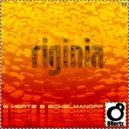 8 Hertz & Schelmanoff - Riginia (Original mix)