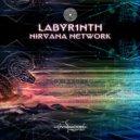 Labyr1nth - Nirvana Network (Original Mix)