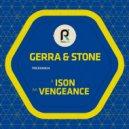 Gerra & Stone - Ison