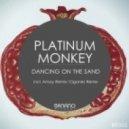 Platinum Monkey - Dancing on the Sand (Original Mix)