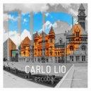 Carlo Lio - Sounds Like (Original Mix)