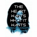 Selena Gomez - The Heart Wants What It Wants (Marcus Joseph Trap Remix)