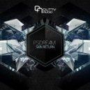 Psidream - Skin Return (Original Mix)