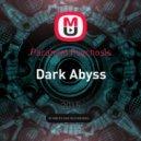 Paranoid Psychosis - Dark Abyss
