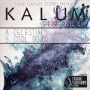 Kalum - Celestial (Original Mix)