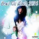 Kasa Remixoff & Yulia Fursovic - Save Me (Original Mix)