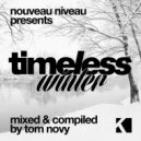 Tom Novy, Simonne Cooper - Dance With Me (Original Mix)