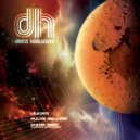 Disco Hooligans - Leader (Original Mix)