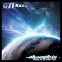 Nike Twist - TranceWave 105 @ GTI Radio (01.01.2015)