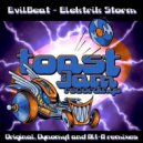 EvilBeat - Elektrik Storm (Original Mix)